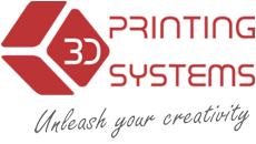 3D Printing Systems