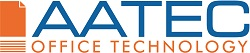 AATEC Office Technology