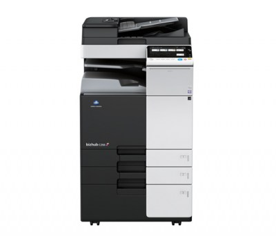 Photocopiers Multifunctions Colour Laser Printers In