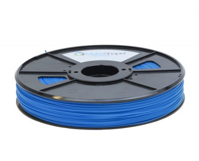 Blue_PLA_For_Makerbot_900g-550x445