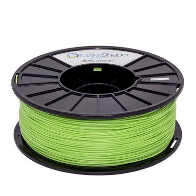 Green_ABS_1KG_Spool