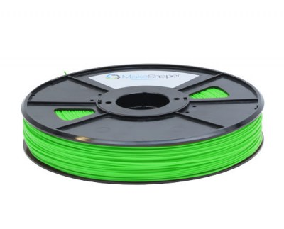 NeonGreen_PLA_For_Makerbot_900g-550x445