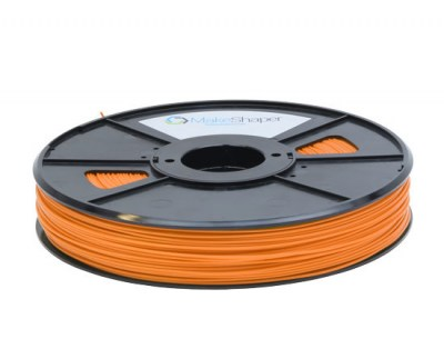 NeonOrange_PLA_For_Makerbot_900g-550x445