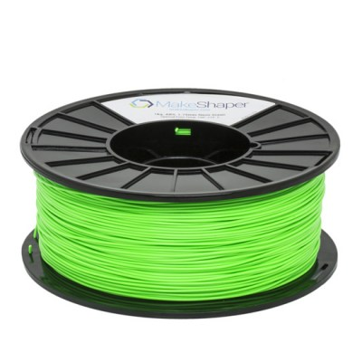 Neon_Green_ABS_1KG_Spool