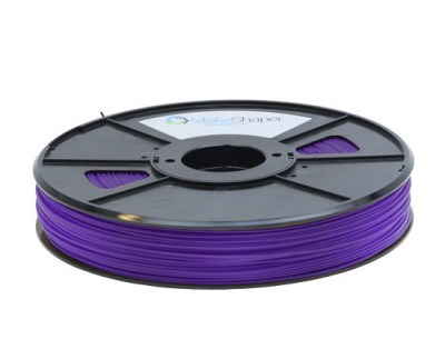 Purple_PLA_For_Makerbot_900g-550x445