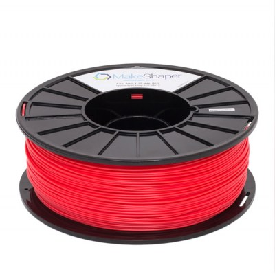 Red_ABS_1KG_Spool