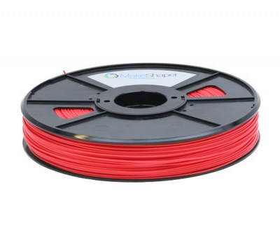 Red_PLA_For_Makerbot_900g-550x445