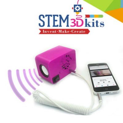 STEM3Dkits-EDU-3D_Print_Mini_boom_box_kit-500x500