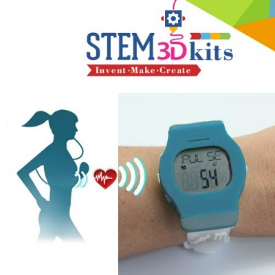 STEM3Dkits-EDU-3D_Print_fitness-watch-500x500