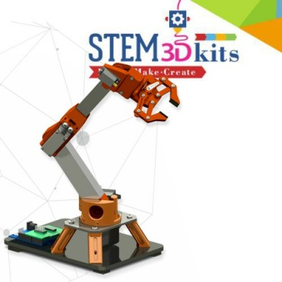 STEM3Dkits-EDU-Robot-Arm-500x500