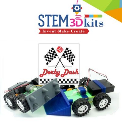 STEM3dkits-EDU-3D_Print_DerbyDash_kit-500x500