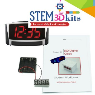 STEM3dkits-edu-stem-kit-clock-500x500