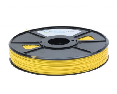 Yellow_PLA_For_Makerbot_900g-550x445