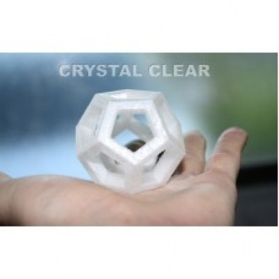 crystal-clear-high-impact-1kg-abs-filament-228x2287