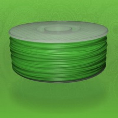 electric-lime-1kg-abs-filament-228x228
