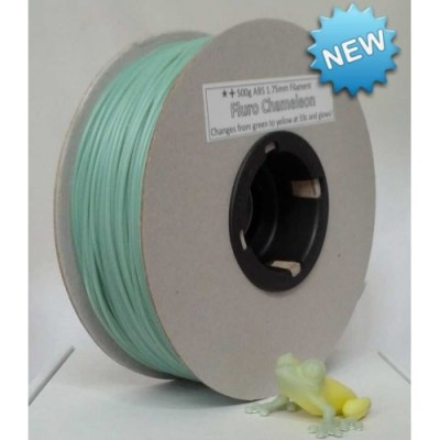 fluro-chameleon-green-to-yellow-and-glows-500g-abs-filament-glow-colour-changing-500x500