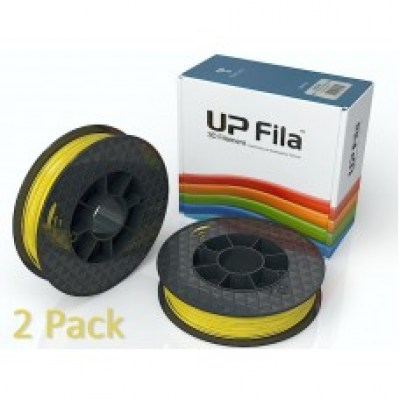 genuine-abs-up-original-carton-of-2x500g-rolls-colour-yellow-matte-228x2286