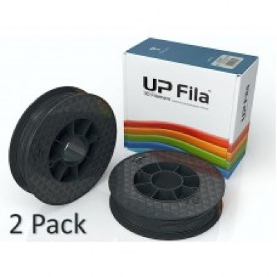 genuine-abs-up-premium-2x500g-rolls-colour-black-gloss-228x228