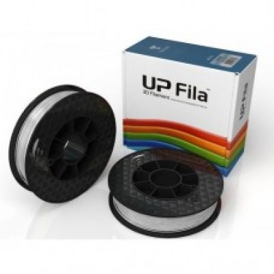 genuine-up-pla-carton-of-2x500g-rolls-colour-grey-gloss-500x500-228x228