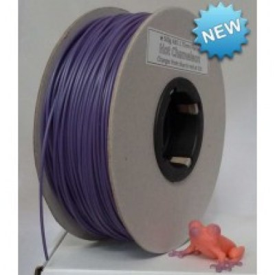 hot-chameleon-purple-to-pink-500g-abs-filament-colour-changing-228x228