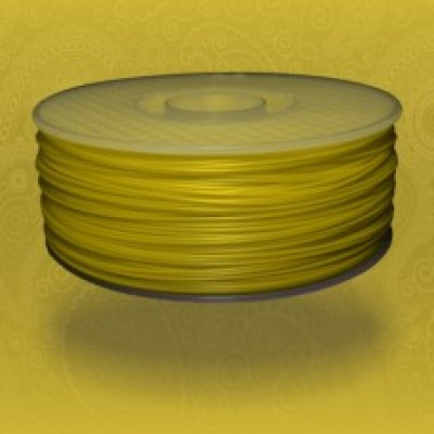 mellow-yellow-1kg-abs-filament-228x228