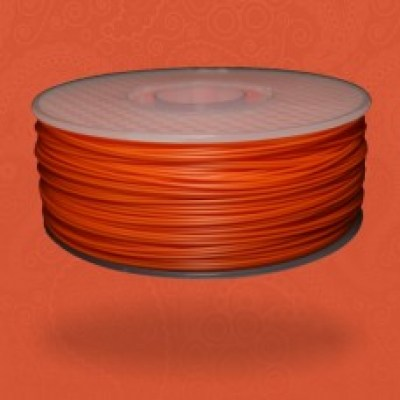 orange-delight-1kg-abs-filament-228x228