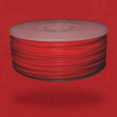 radical-red-1kg-abs-filament-228x228