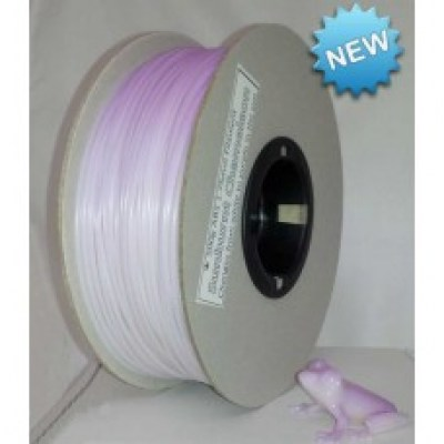 sunburnt-chameleon-white-to-purple-500g-abs-filament-colour-changing-228x228