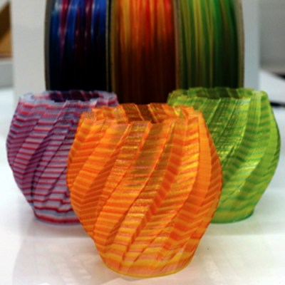 twisted-1kg-abs-filament-7273-500x500