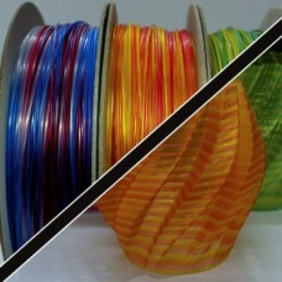 twisted-500g-abs-filament-228x228
