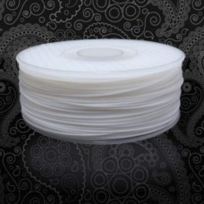 white-pc-1kg-abs-filament-228x228